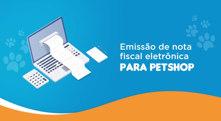 emissão de nota fiscal eletrônica - nota fiscal eletrônica - NF-e - DANFE